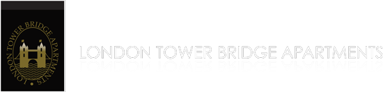 London Tower Bridge Apartments